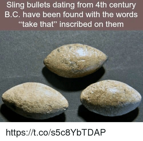 Sling dating site