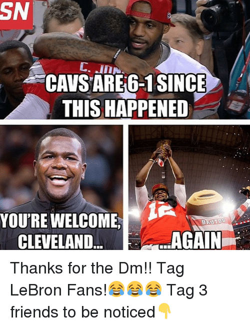 sn-cavsare-6-1-since-this-happened -yourewelcome-again-cleveland-thanks-832190.png b4960fb38f29