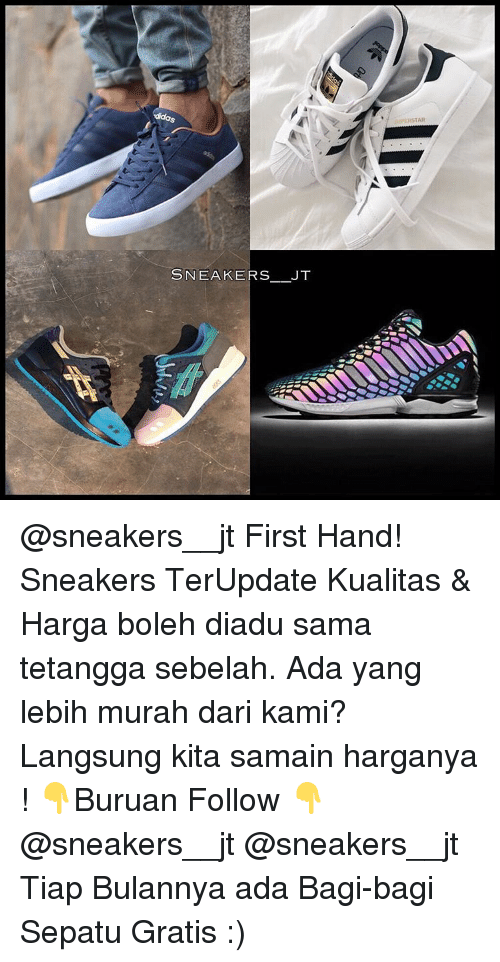 sneakers-jt-sneakers-jt-first-hand-sneakers-terupdate-kualitas-harga -2661953.png bb8fd1a642