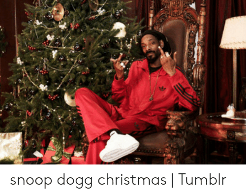 Snoop Dogg Christmas.Snoop Dogg Christmas Tumblr Christmas Meme On Me Me