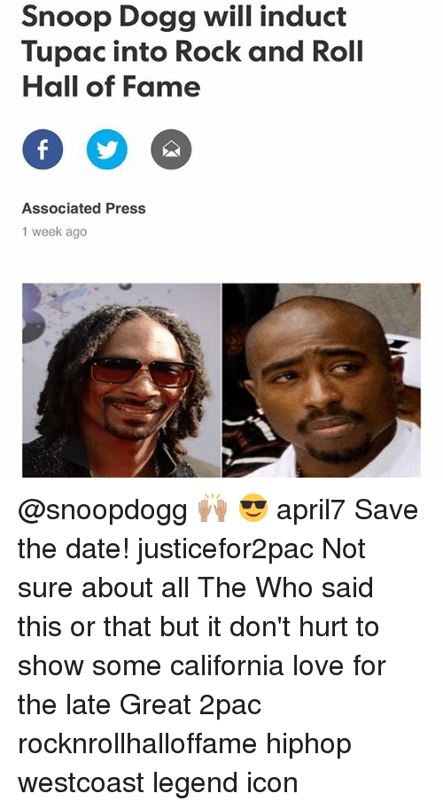 snoop dogg and tupac relationship memes