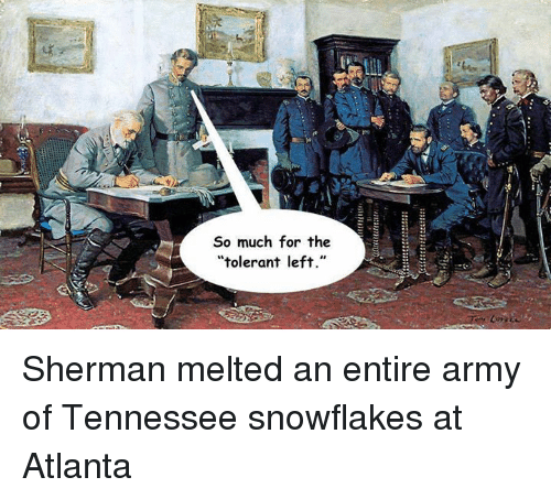so-much-for-the-tolerant-left-sherman-me