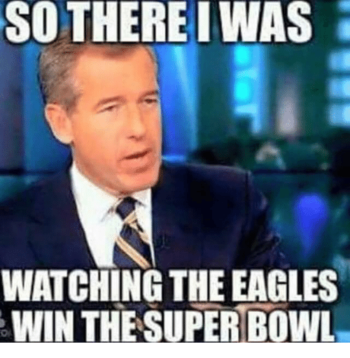 so thereiwas watching the eagles win the super bowl 26829279 so thereiwas watching the eagles win the super bowl philadelphia