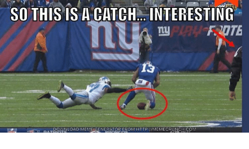 SO THIS IS a CATCH INTERESTING Ny DOWNLOAD MEME GENERATOR FROM HTTP