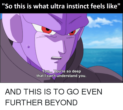 Search Ultra Memes on me.me