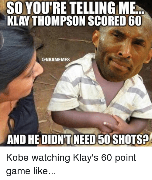60-points