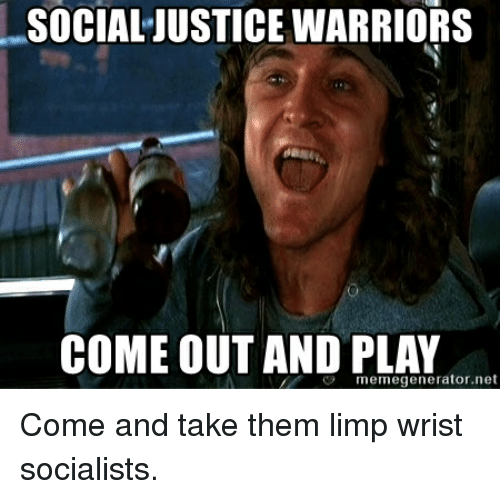 25+ Best Memes About Warriors Come Out And Play