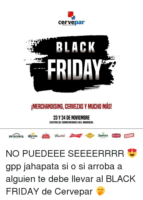25 best memes about black friday and espanol black friday and espanol memes. Black Bedroom Furniture Sets. Home Design Ideas