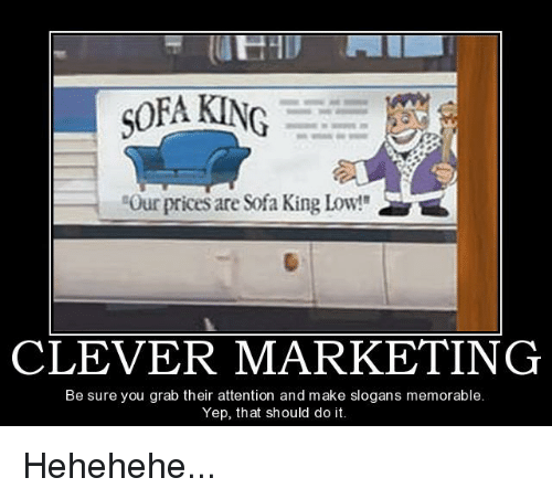 Best Memes About Sofa King Low Sofa King Low Memes - Sofa king