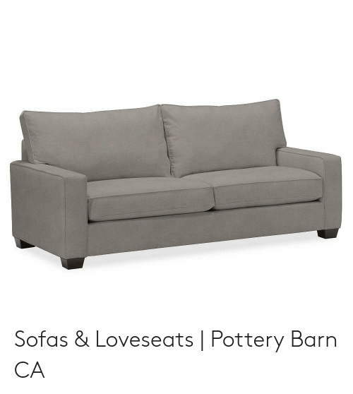 Admirable Sofas Loveseats Pottery Barn Ca Pottery Barn Meme On Me Me Ocoug Best Dining Table And Chair Ideas Images Ocougorg