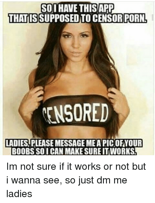 censored porn