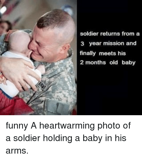 25  best memes about baby funny