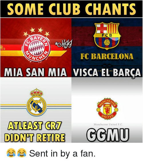 25 best visca memes hala madrid memes no memes animo memes. Black Bedroom Furniture Sets. Home Design Ideas