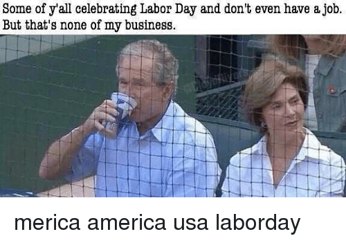 Funny Meme Labor Day : Marvelous labor day weekend labradorretriever teamchuckie pics of