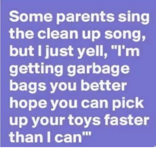 25+ Best Memes About Clean Up Song