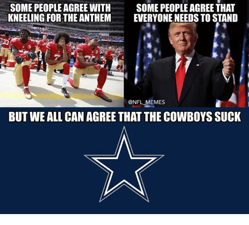 some people agree withsome people agree that kneeling for the 27925356 ✅ 25 best memes about kneeling kneeling memes