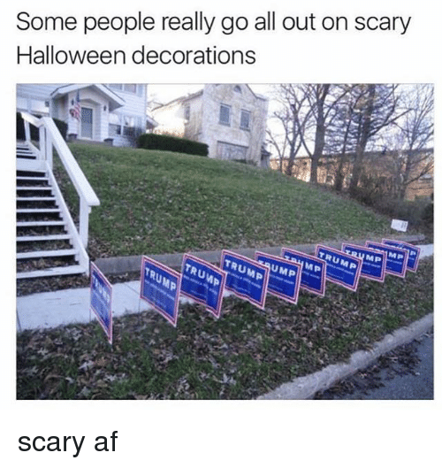 scary halloween - Scary Halloween Decorations
