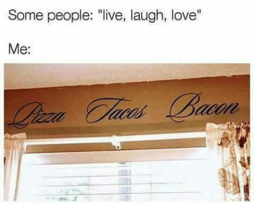 """Love, Memes, and 🤖: Some people  ve, laugh, love""""  Me"""