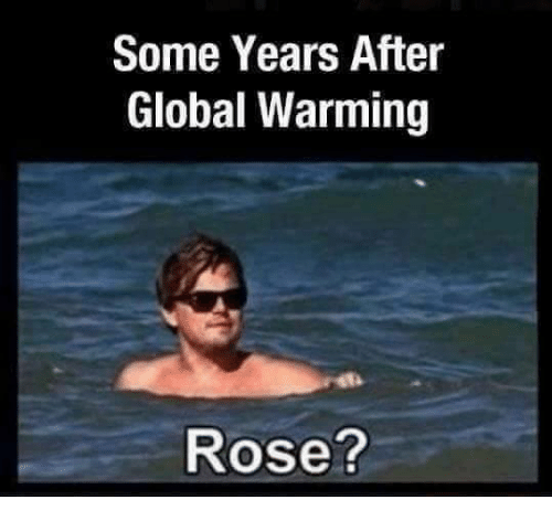 some years after global warming rose 30830176 some years after global warming rose? global warming meme on me me