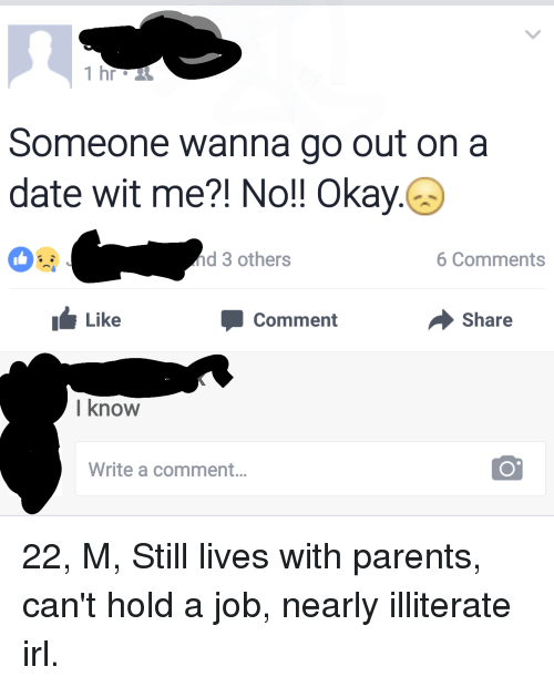 dating someone who still lives with their parents