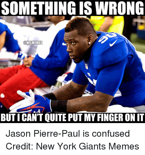 25+ Best New York Giants Memes Memes