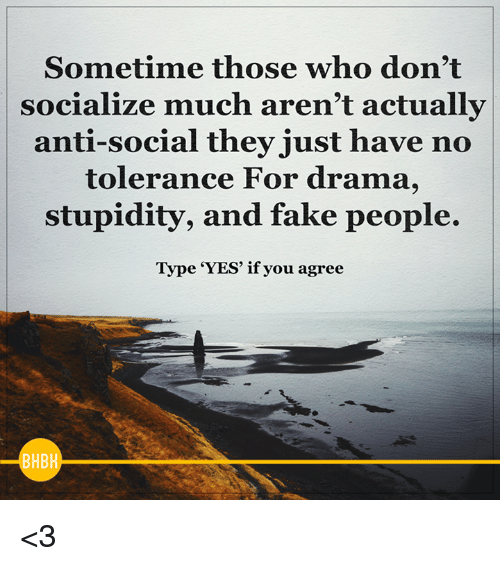 Mesmerizing Quotes About Salary: Anti Social Memes, Face Book