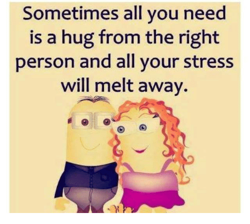 I Want To Cuddle With You Quotes: Funny 🤖 Memes Of 2017 On Me.me