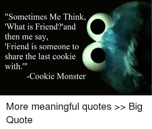 Meaningful Quotes Fascinating ✅ 25 Best Memes About Meaningful Quotes  Meaningful Quotes Memes