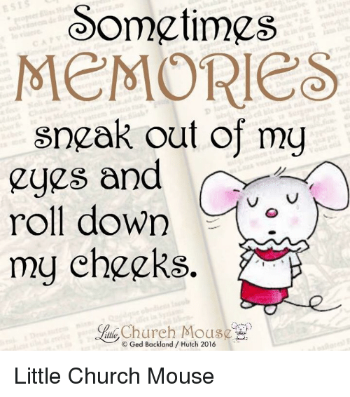 Sad I Miss You Quotes For Friends: Search Cheeks Memes On SIZZLE