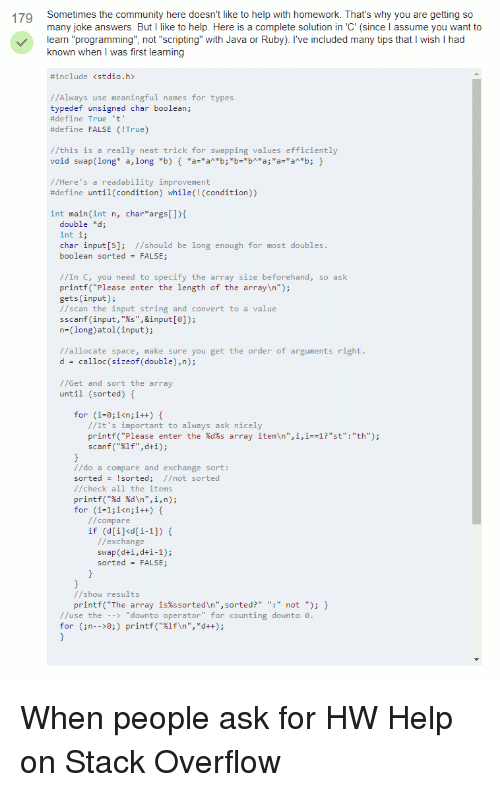 how to get length of input in c scanf