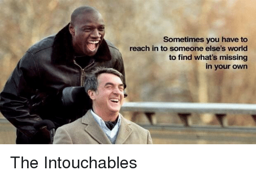 Funny Meme About Missing Someone : Best funny love quotes of all time