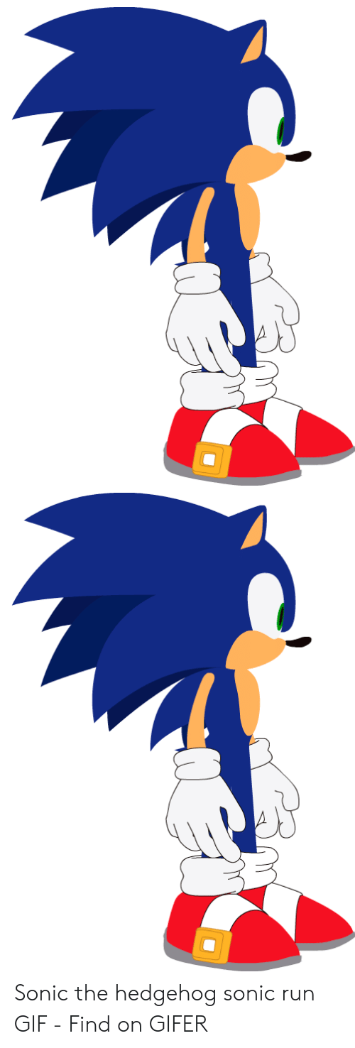 🔥 25+ Best Memes About Sanic the Hedgehog | Sanic the