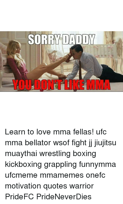 dating a boxer quotes
