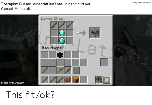 whats a hopper in minecraft