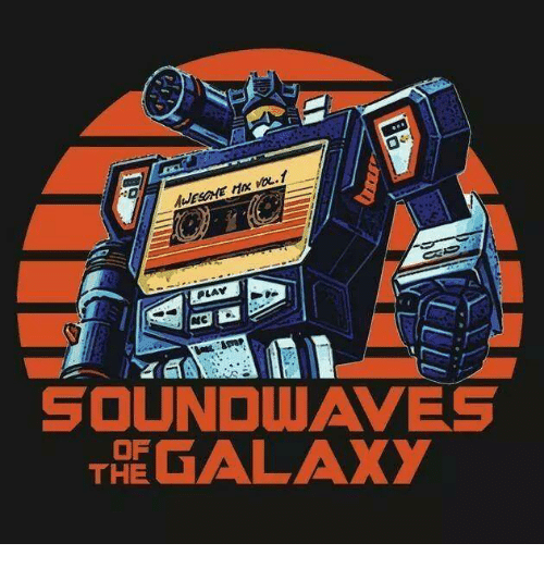 [FB-pv] Chaos des cavernes (Knockout-Breakdown-Lisitva) Soundwave-s-of-galaxy-the-20529901