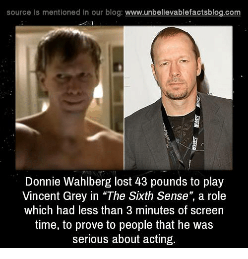 source is mentioned in our blog www unbelievablefactsblog com donnie wahlberg lost 13637658 source is mentioned in our blog wwwunbelievablefactsblogcom donnie