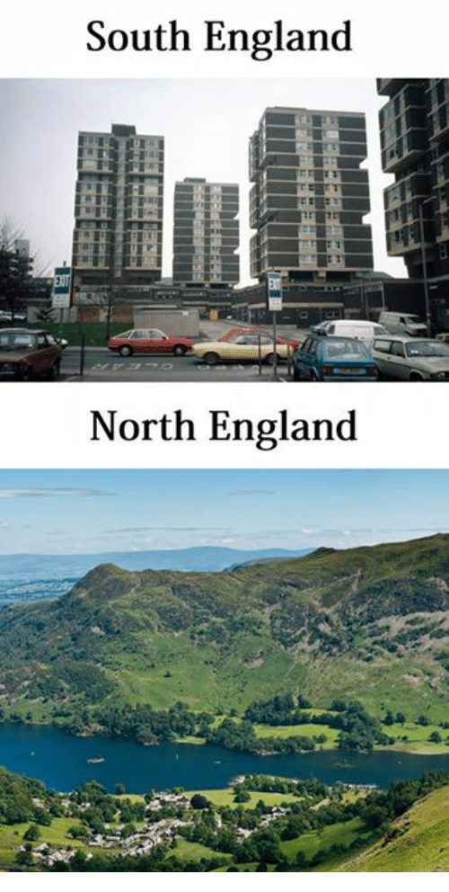 south-england-north-england-1595381.png