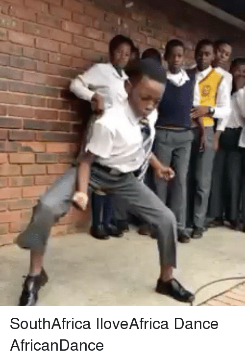 Southafrica Iloveafrica Dance Africandance Meme On Me Me