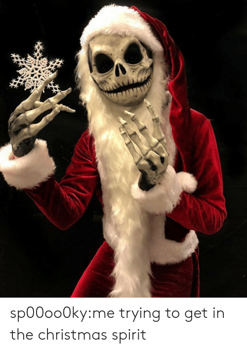 Spirit Of Christmas Past Costume.Sp00oo0kyme Trying To Get In The Christmas Spirit