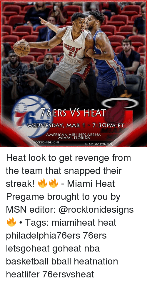 Memes Miami Heat And Florida Spain Ers Vs Heat Wednesday Mar