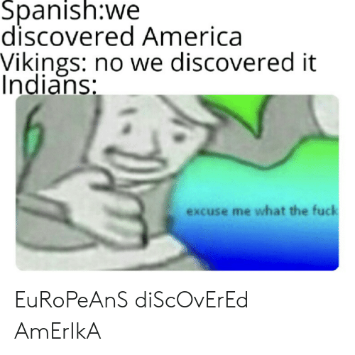 Download Excuse Me Meme In Spanish Png Gif Base To excuse sb sth perdonar algo a algn. download excuse me meme in spanish