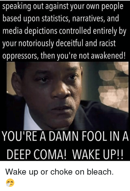 speaking out against your own people based upon statistics narratives 27085410 ✅ 25 best memes about you a damn fool you a damn fool memes,Deceitful Memes