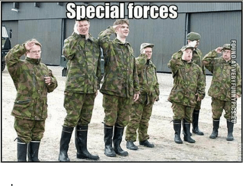 special-forces-41104651.png