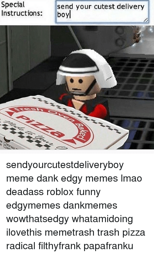 🔥 25+ Best Memes About Roblox Funny | Roblox Funny Memes