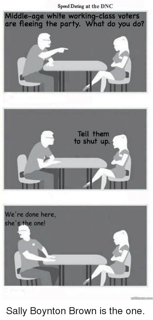 Omegle-Speed-Dating