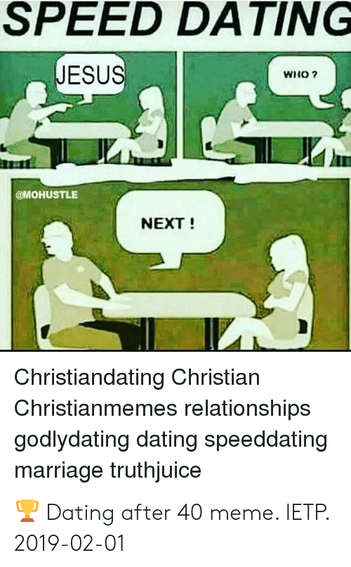 Speed-Dating-Tennis