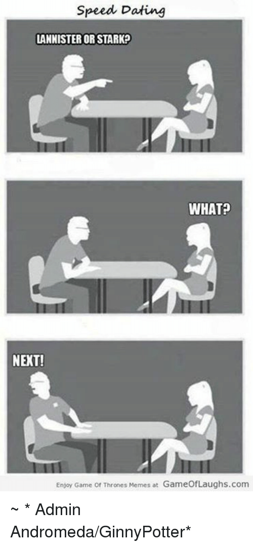 gamer speed dating meme