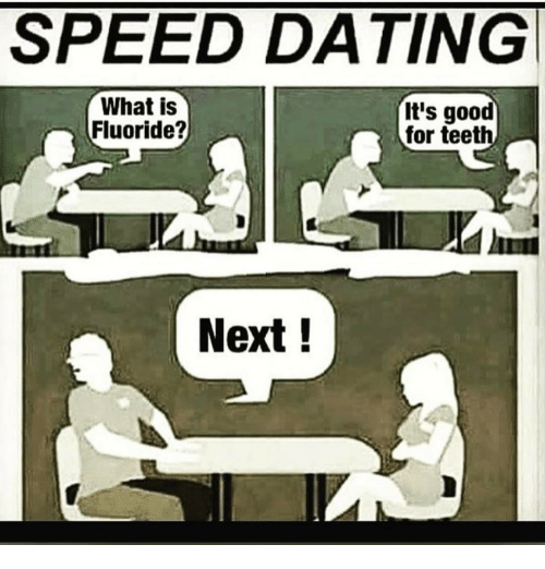 wife-good-speed-dating