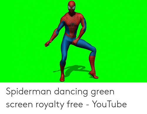 Roblox Default Dance Greenscreen - Wholefed org