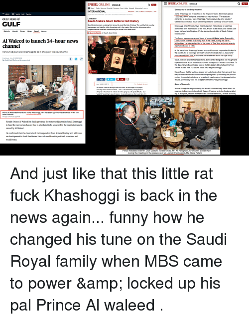 """Family, Funny, and Future: SPIEGEL ONLINE sPIEGELI  SPIEGEL ONLINE SIEGELa  9  Sign in  Menu 